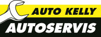 Dr Auto Auto kelly