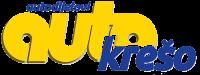Dr Auto auto krešo logo