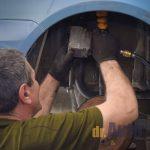 Dr Auto autoservis pregled vozila 2