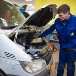 servis autoklime u Zagrebu dr. Auto punjenje