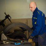 vulkanizer u Zagrebu dr. Auto balansiranje guma