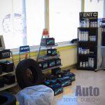 vučna služba zagreb dr. auto transport auta