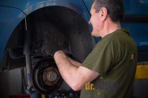 automehaničar u Zagrebu popravak auta