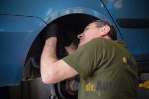 automehaničar u Zagrebu popravak vozila