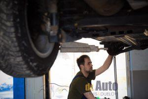 automehaničar u Zagrebu