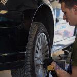 vulkanizer u Zagrebu dr. Auto montaža guma