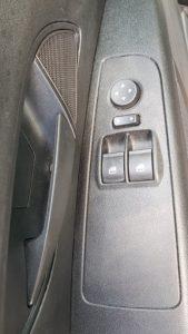 Prodaja rabljenih automobila Grande punto dr. auto 2